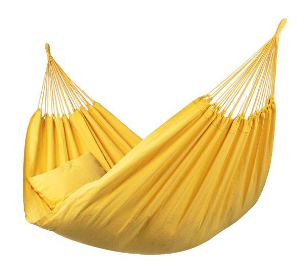 Hammock Family Pure Yellow