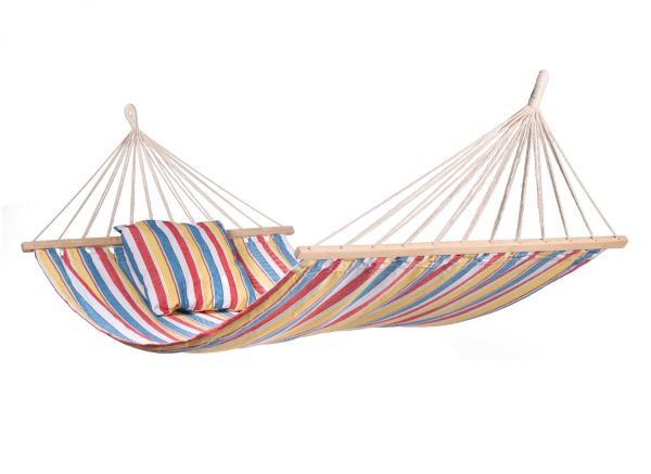 Hammock 1 Person Cabrera Spreaderbar