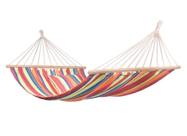 Hammock 1 Person Tura Spreaderbar