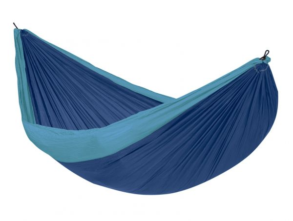 Hammock Travel 2 Persons Travel Majolia