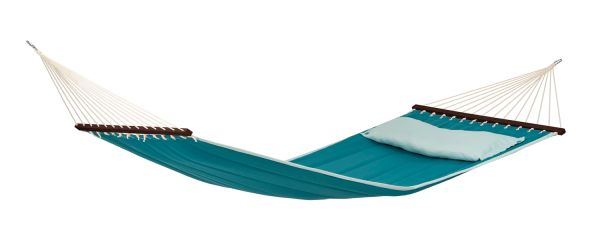 Hammock 2 Persons American Dream Petrol