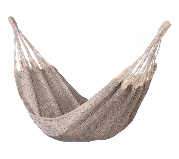 Hammock Baby Natural Brown