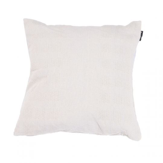 Cushion Comfort Pearl