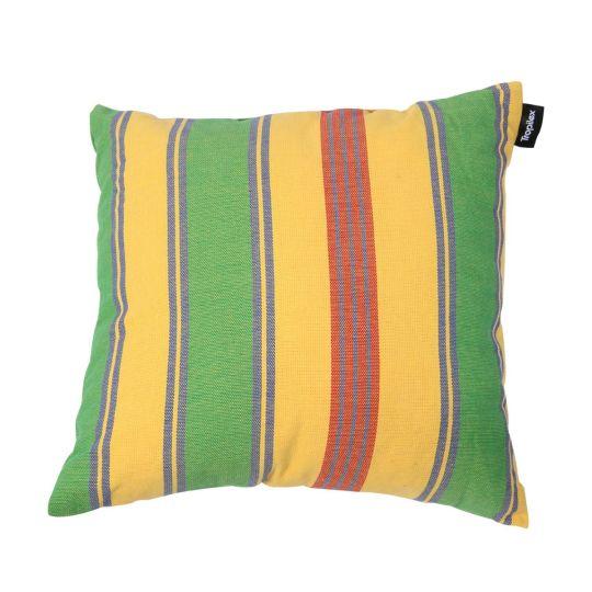 Cushion Cuba Kiwano
