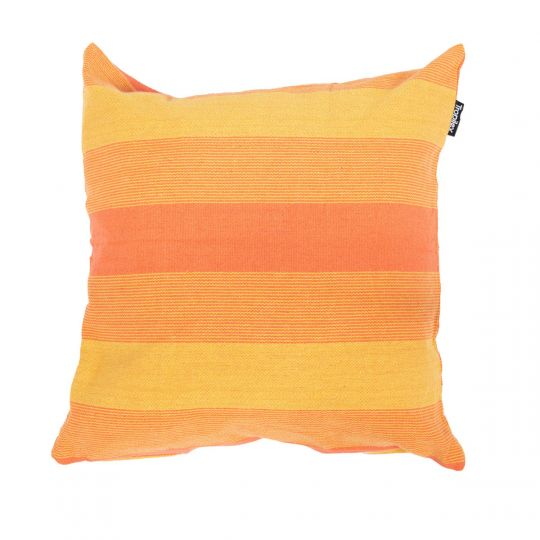 Cushion Dream Orange