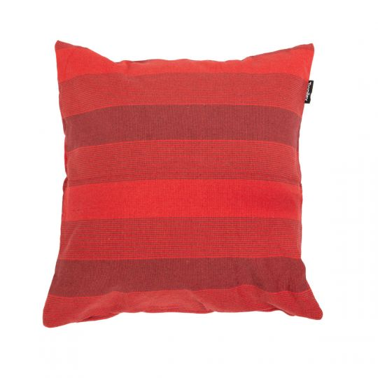 Cushion Dream Red