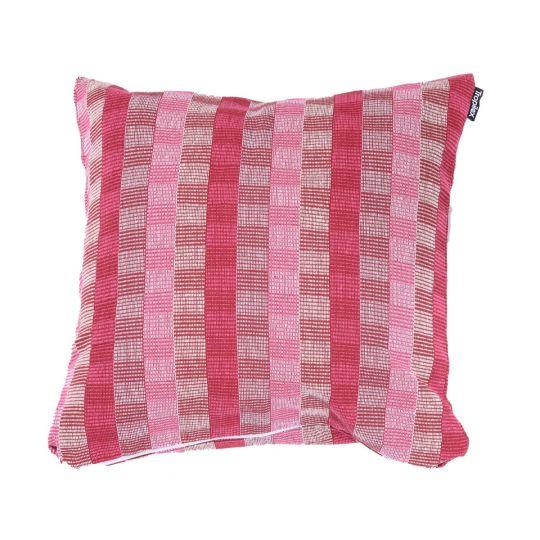 Cushion Premium Cherry