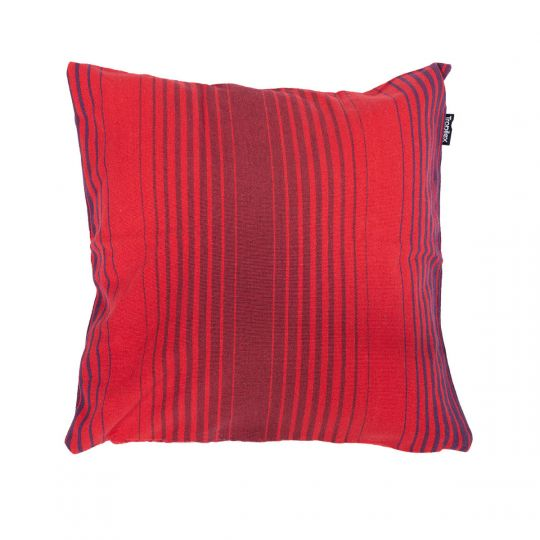 Cushion Refresh Bordeaux