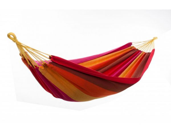 Hammock 1 Person Margarita Sunset