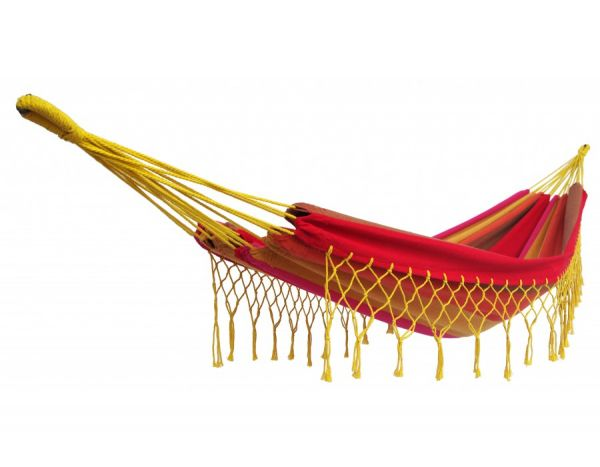 Hammock 1 Person Grenada Sunset