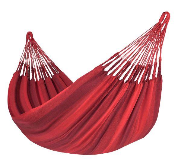 Hammock 1 Person Dream Red