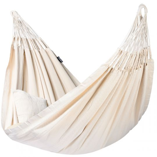 Hammock Family Luxe White