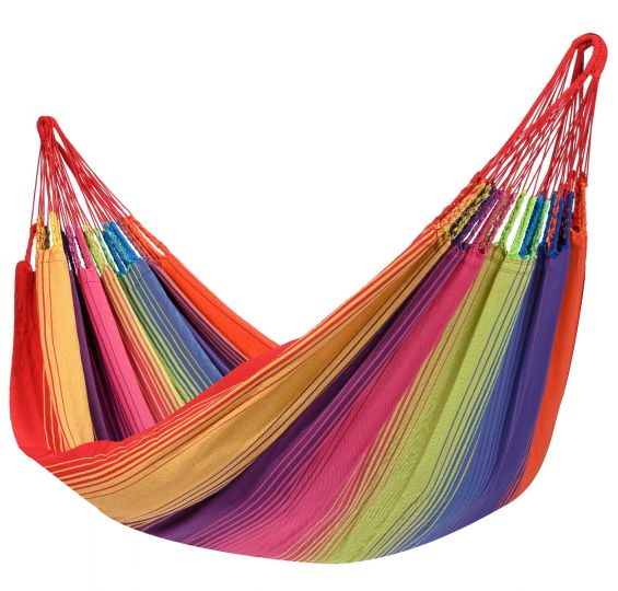Hammock Family Refresh Rainbow