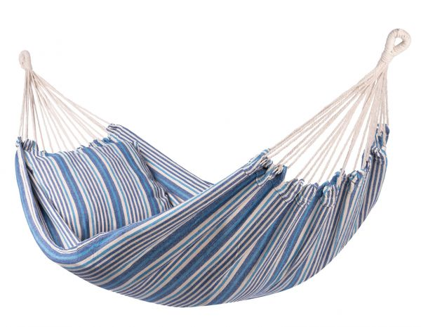 Hammock 2 Persons Rustic Double