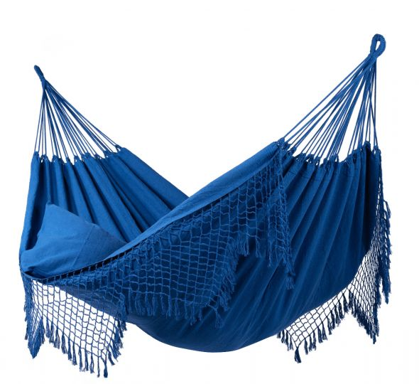 Hammock 2 Persons Sublime Blue