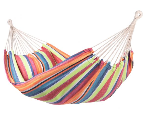 Hammock 2 Persons Tura Double