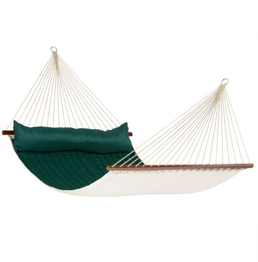 Hammock Family Vegas Green