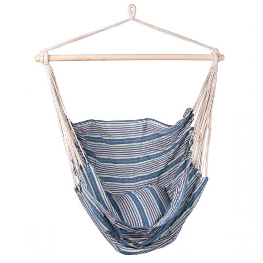 Hanging Chair 1 Person Rustic Single