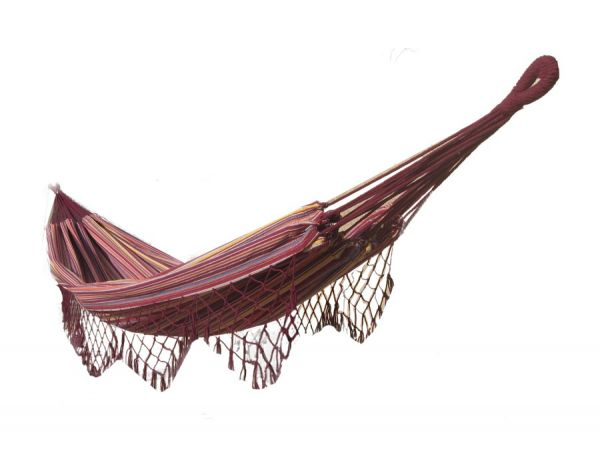 Hammock 2 Persons Tortuga Andalusia