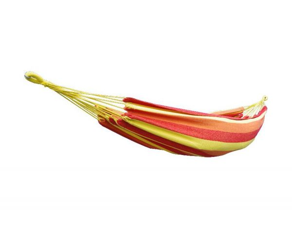 Hammock 1 Person Margarita Fire