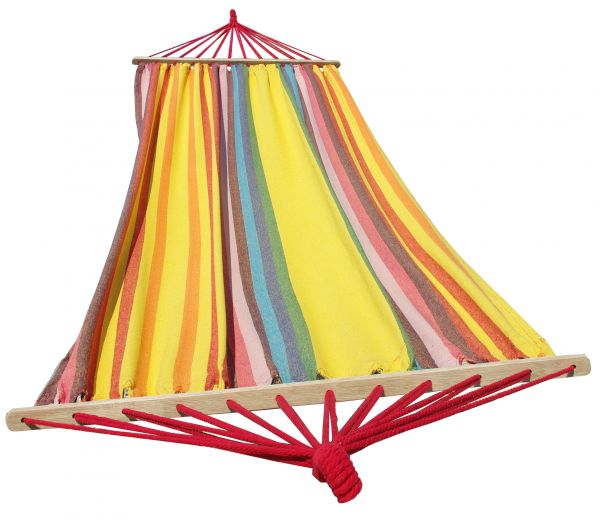 Hammock 1 Person Dominica Sunny