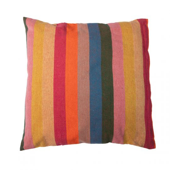 Cushion Gomera