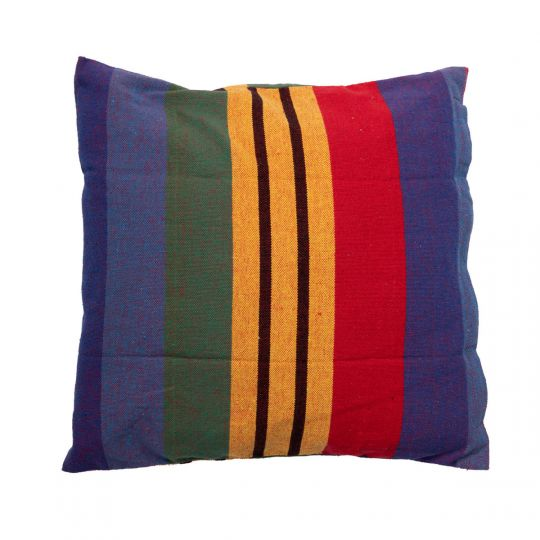 Cushion Ibiza