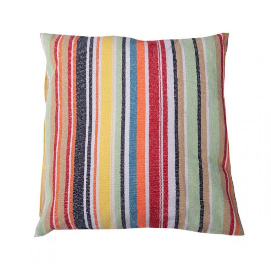 Cushion Minorca