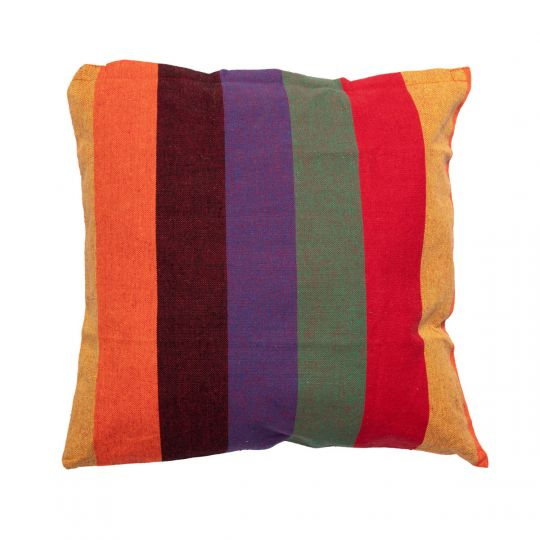 Cushion Multi