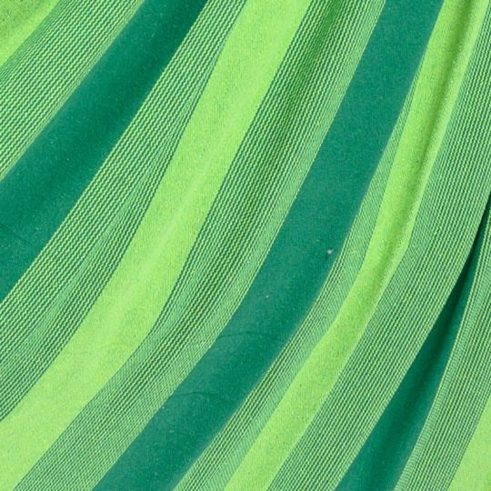 Travel blanket Dream Green