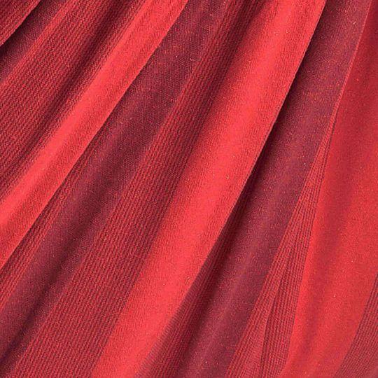 Travel blanket Dream Red