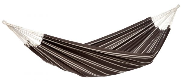 Hammock 2 Persons Barbados Mocca