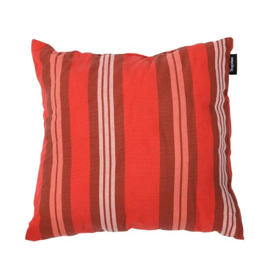 Cushion Aruba Fire