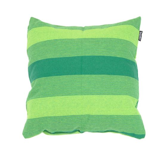Cushion Dream Green