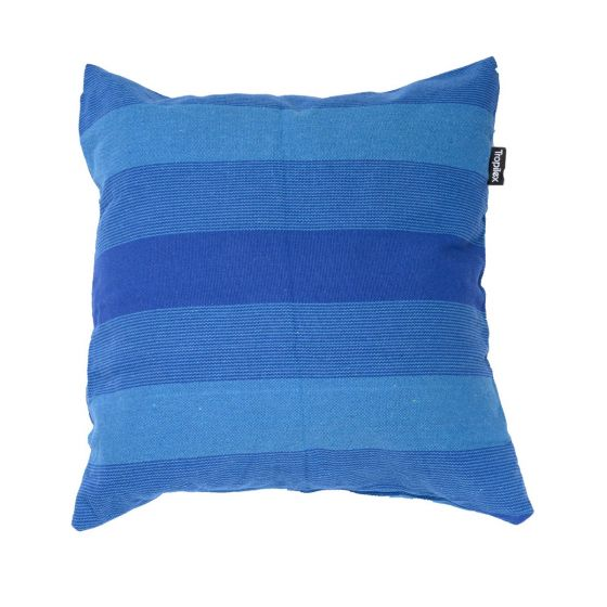 Cushion Dream Blue
