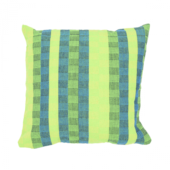Cushion Premium Lemon