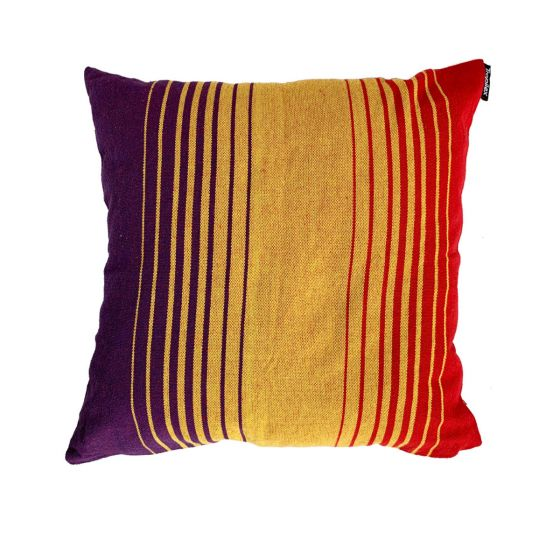 Cushion Refresh Rainbow