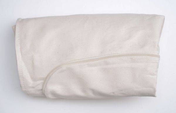 Pillowcase Globo Royal Natura