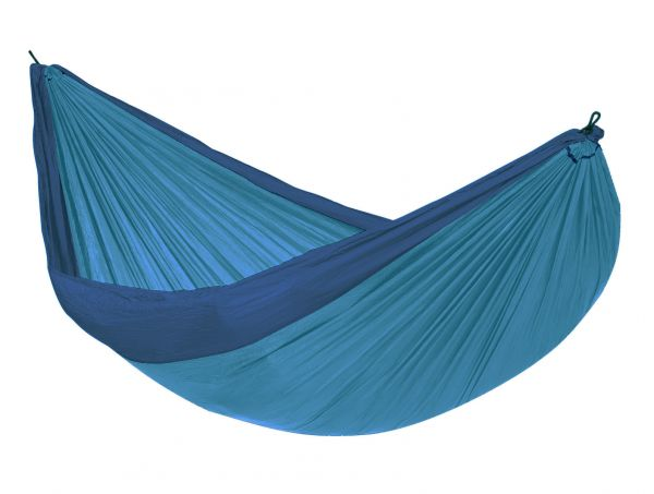 Hammock Travel 1 Person Outdoor Majolia