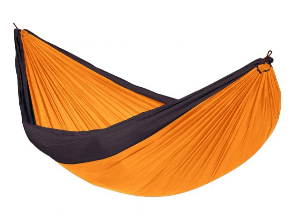 Hammock Travel 1 Person Outdoor Pluto