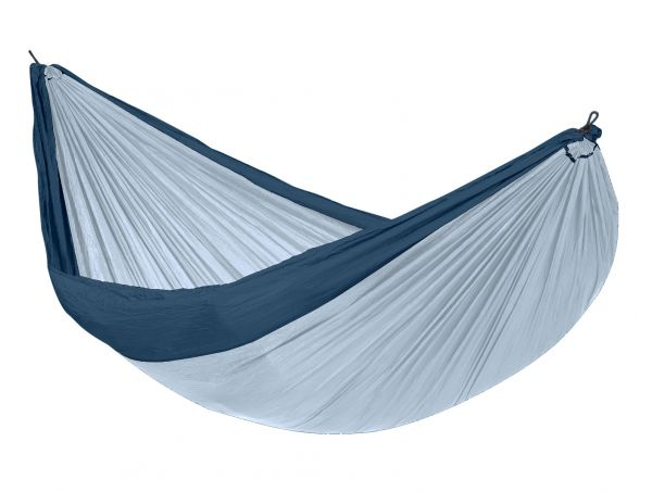 Hammock Travel 2 Persons Travel Mercury