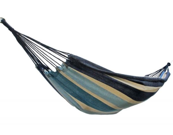 Hammock 1 Person Margarita Sea