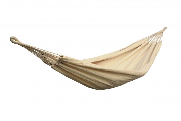 Hammock 1 Person Margarita Natura