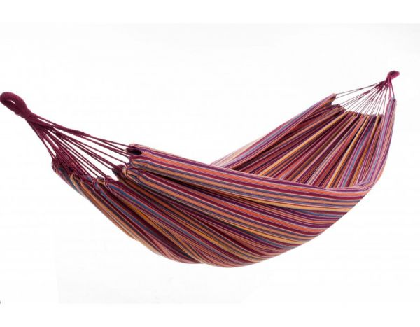Hammock 1 Person Margarita Andalusia