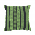 Cushion Black Edition Mint