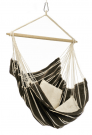 Hanging Chair 1 Person Brasil Mocca