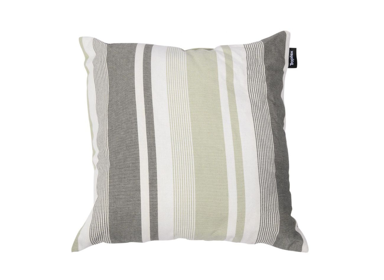 Cushion Belize Punta