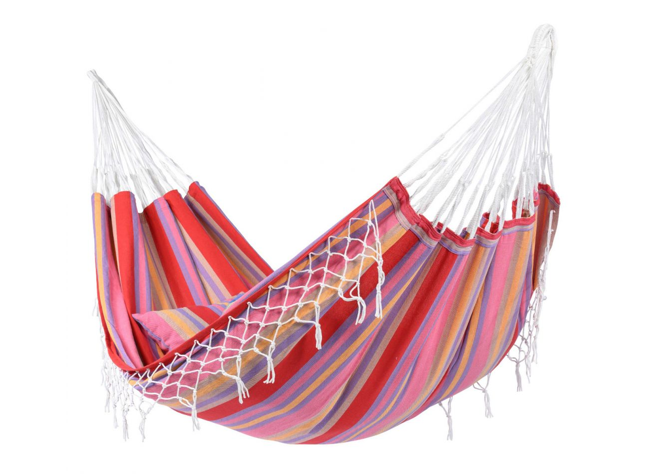 Hammock 2 Persons Tobago Cali