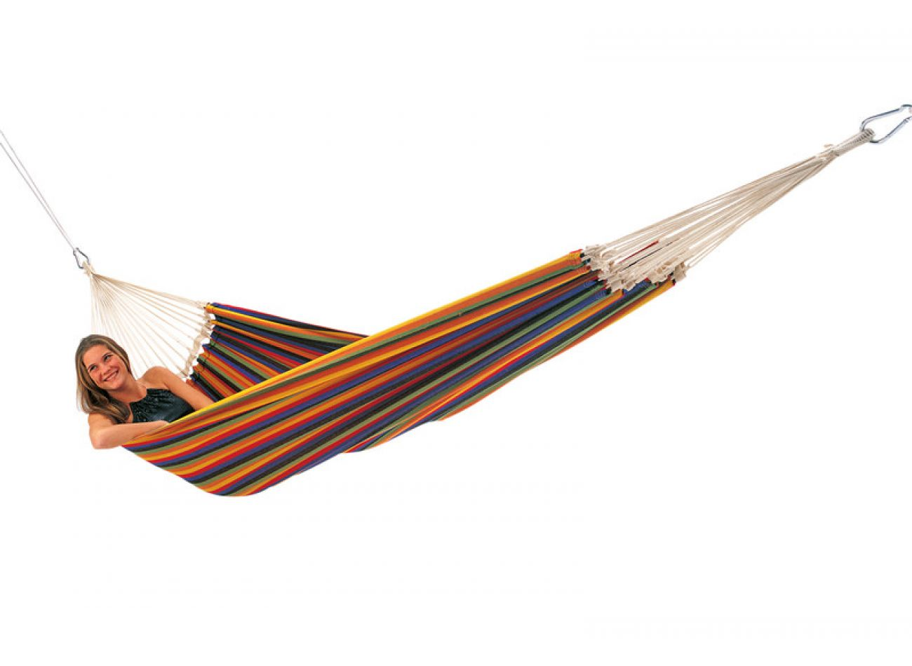 Hammock Family Paradiso Tropical
