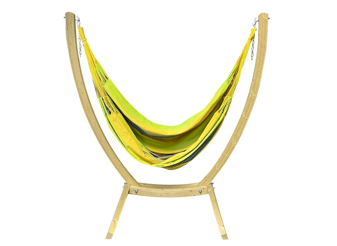 Hanging Chair Stand United